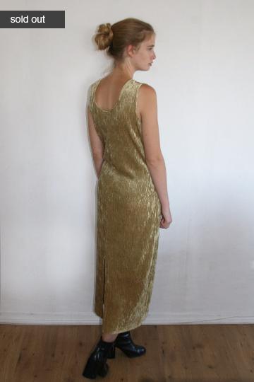 dress   $30.00