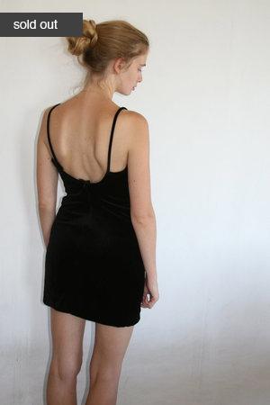 dress   $20.00