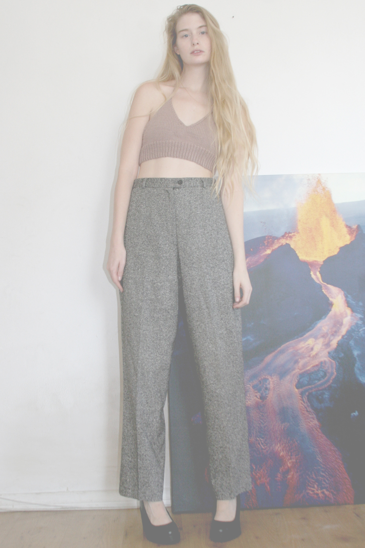 pants SOLD OUT  $20.00