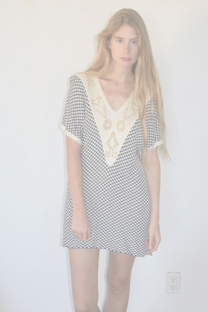 SOLD OUT  dress   $35.00