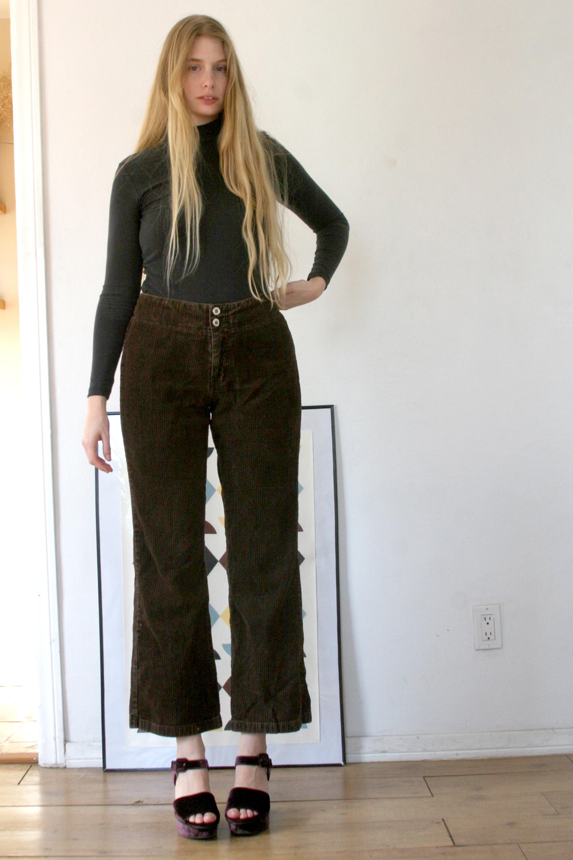 pants  $40.00