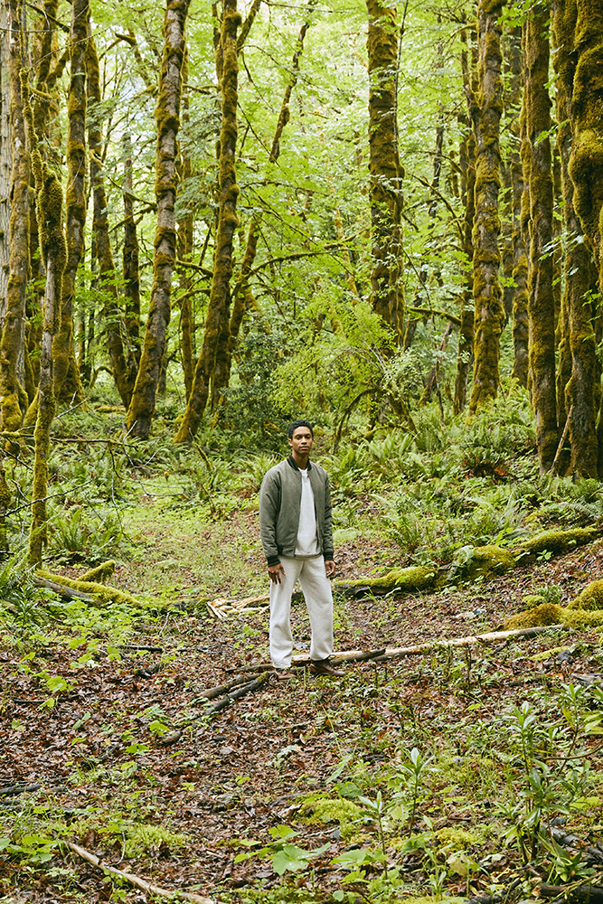 Vancouver DAY4_04309_cc.jpg