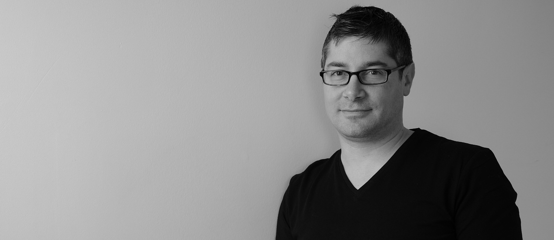 Ron De Giusti - Solution Architect
