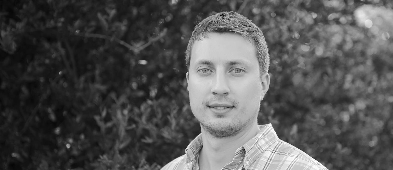 Vlad Karuske - Integration Consultant