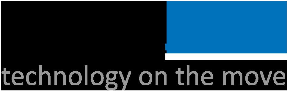 logo_Enterprise_motto-965x305.png