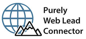 Purely Web Lead Connector 2 copy.png
