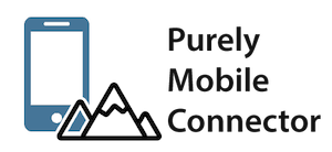 Purely Mobile Connector 2 copy.png