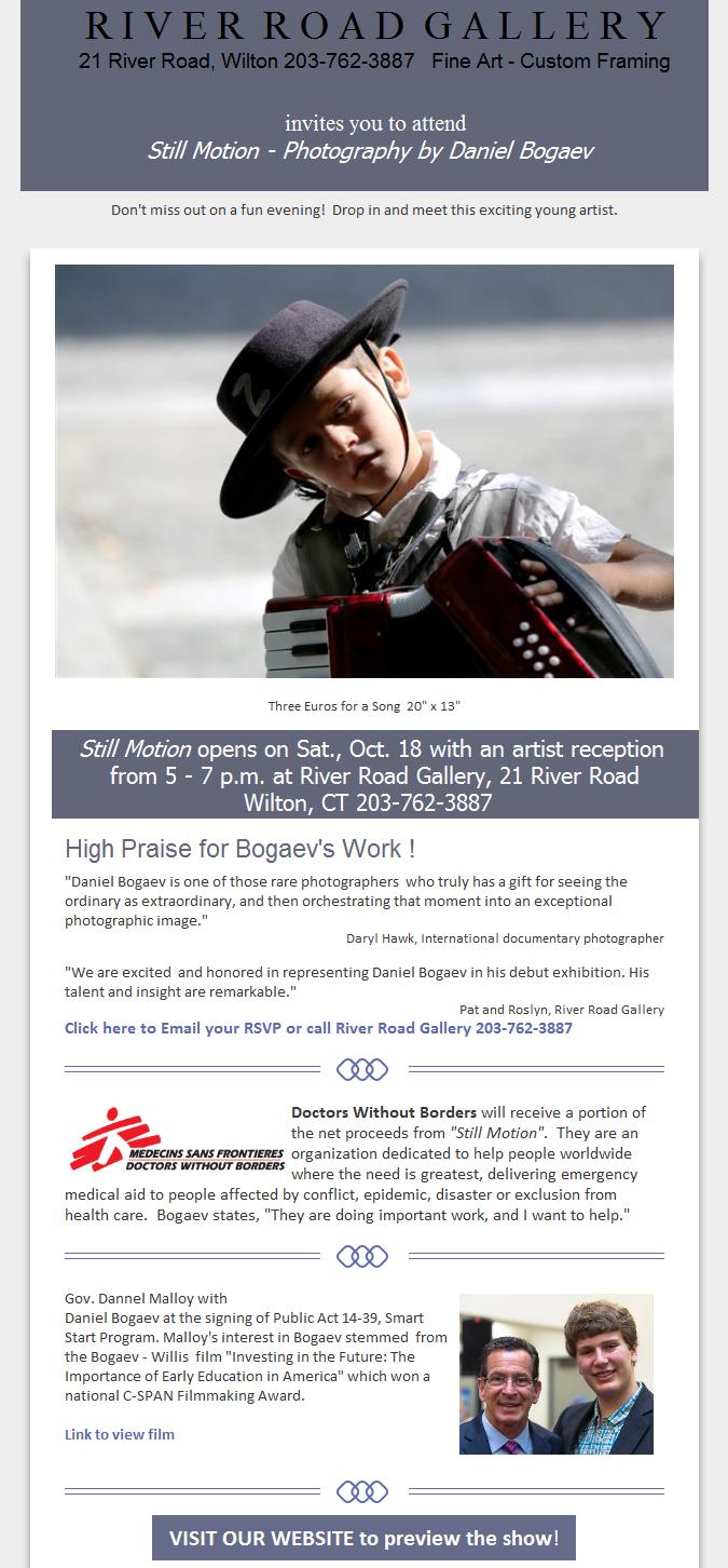 RRG Oct 18 Show.png