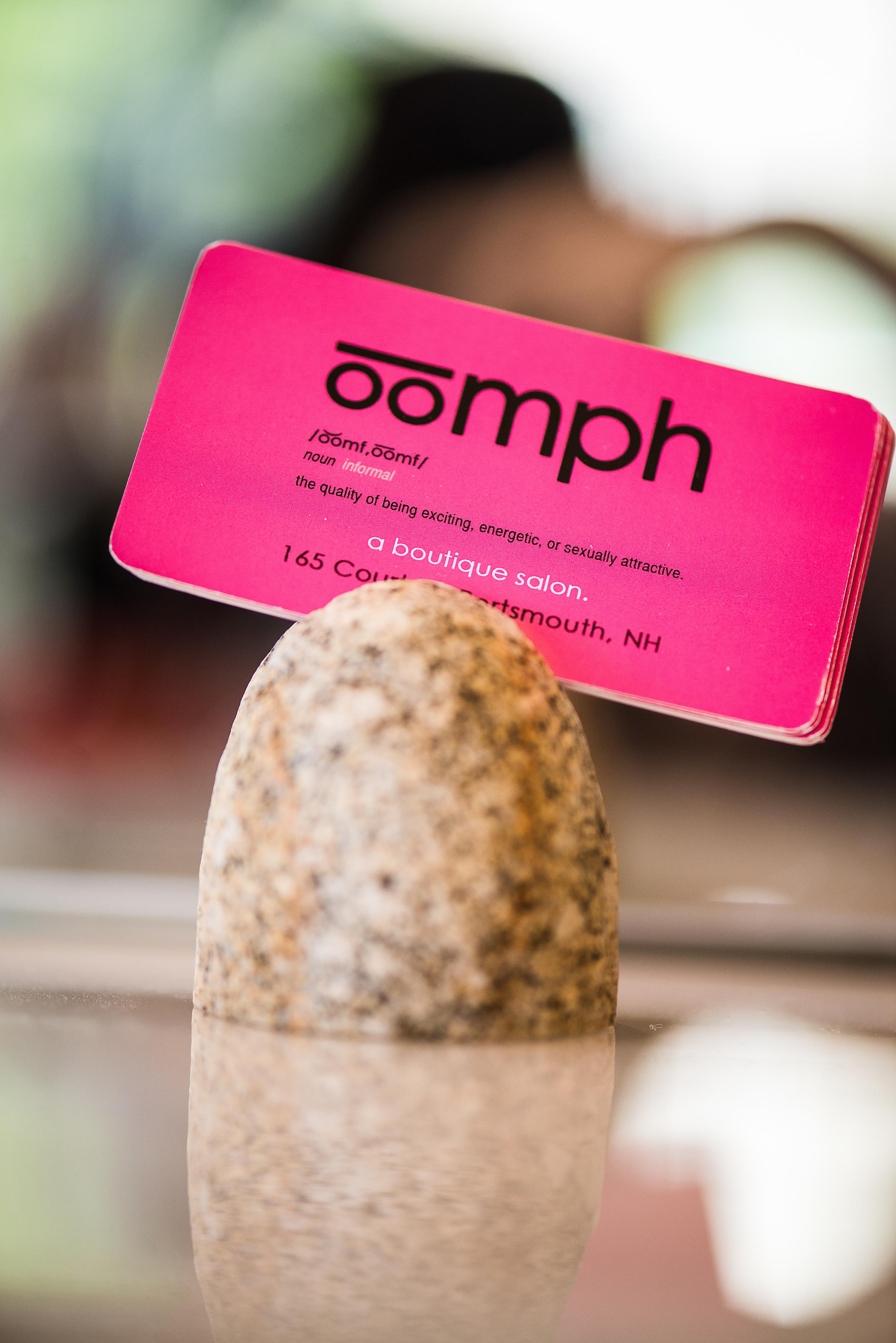 oomph-825.jpg