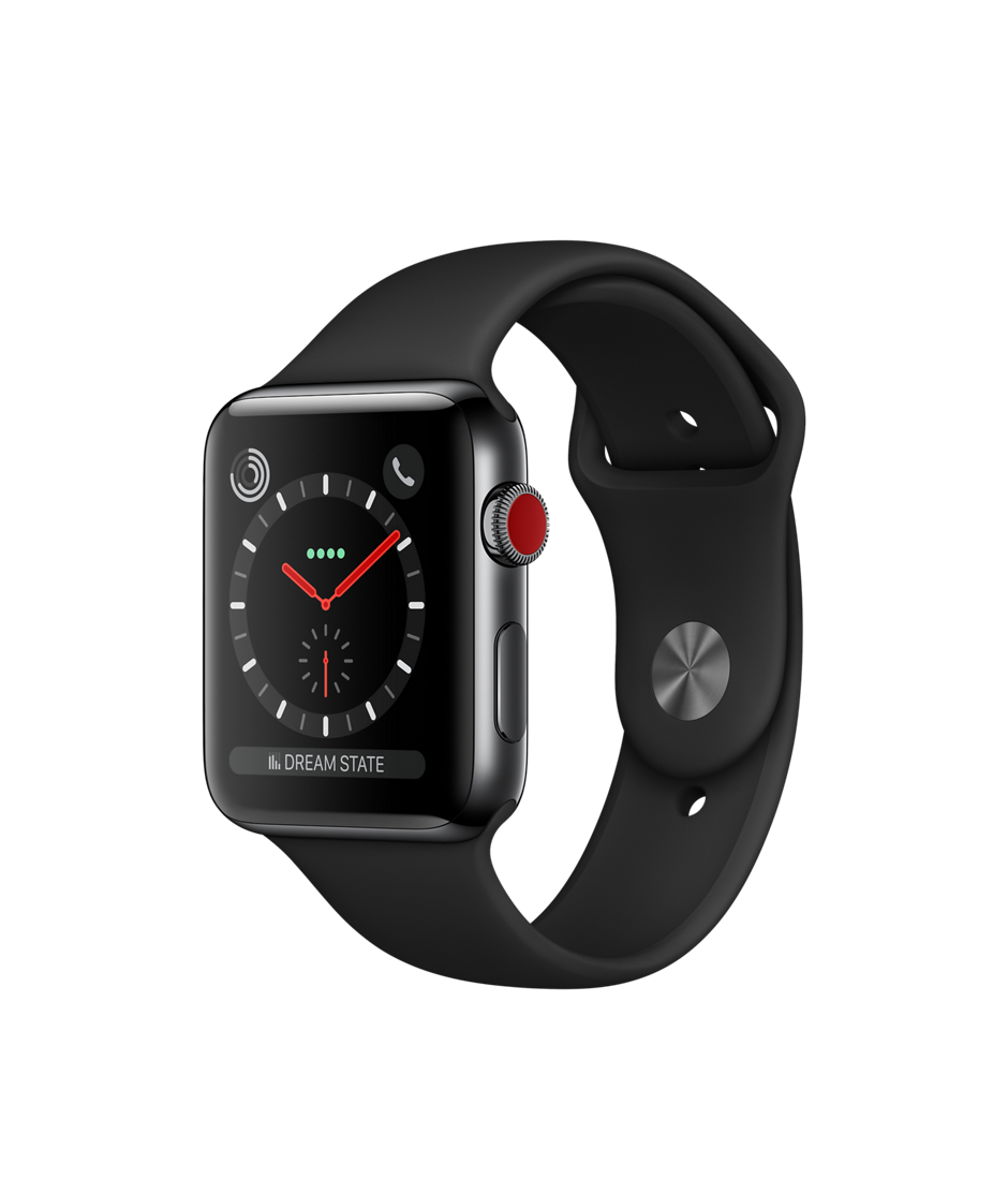 42-stainless-black-sport-black-1up.png
