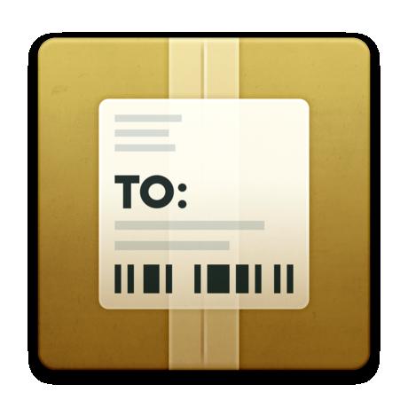 deliveries_app.png