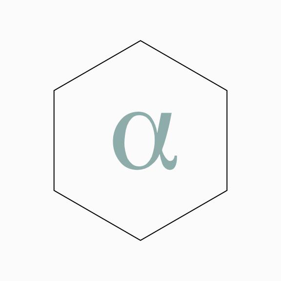 Hexagon Logo.png