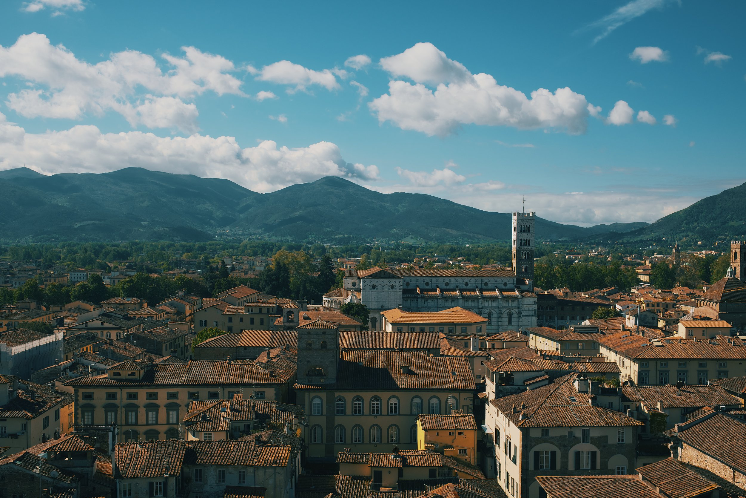 Lucca View.jpg