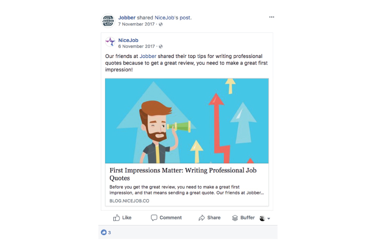 Jobber-Social-Share.jpg
