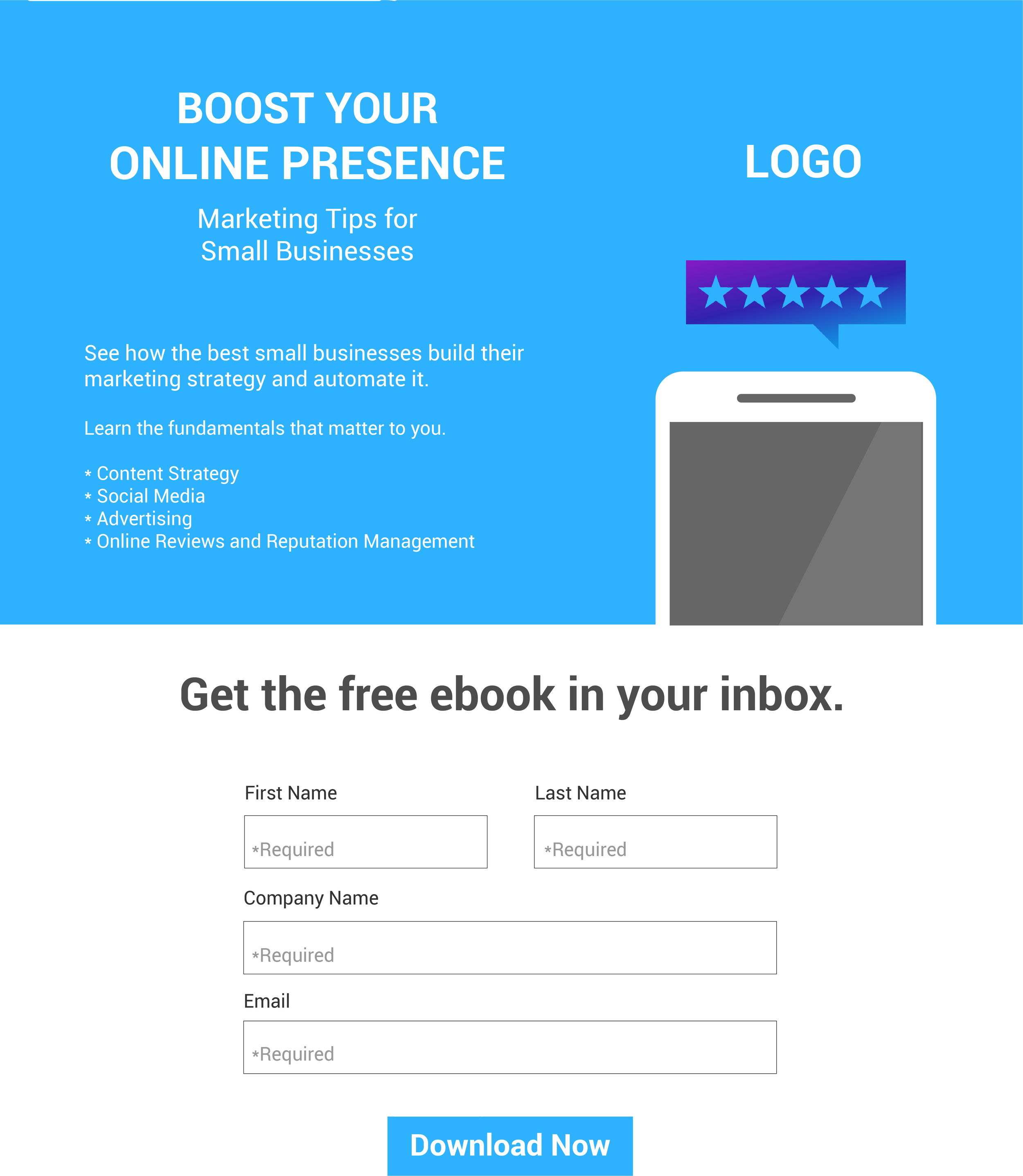 ebook_web_banner_template.png