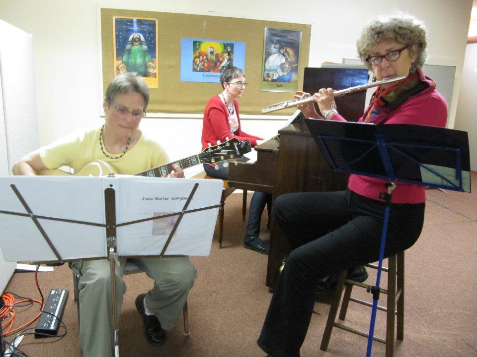 Jazz trio - Judy, Amy, Shelby FB photo.jpg