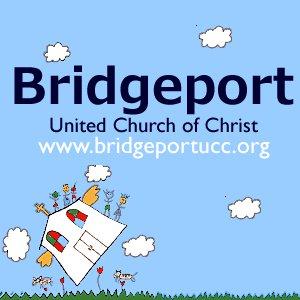 Bridgeport logo art FB photo.jpg