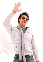 Ranbir+Kapoor.jpg