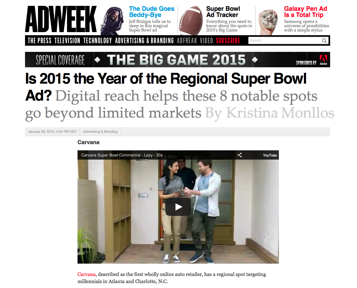 Lazy Adweek Press.jpg