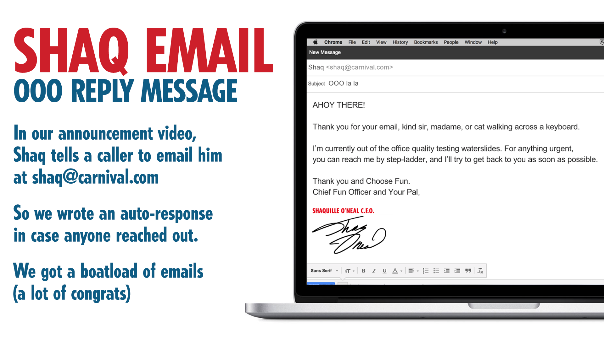 Cover3_Email_3.png