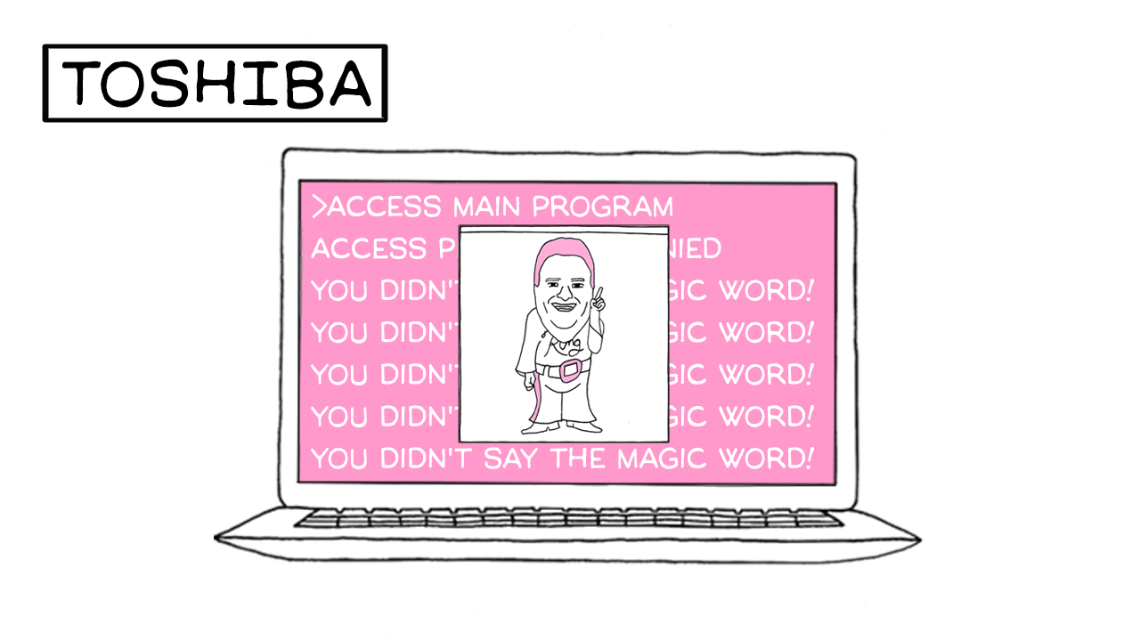 Cover_Toshiba.png