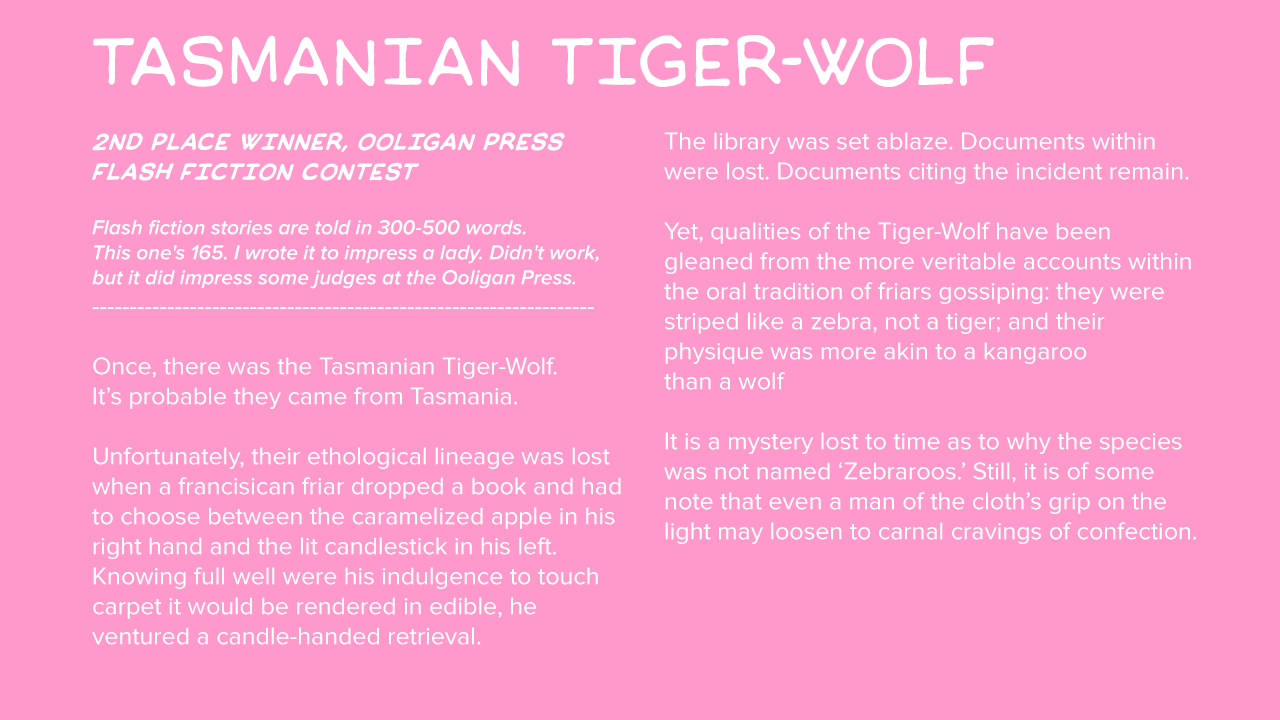 TigerWolf_Cover.png