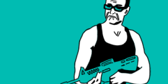 JCVD_Panel_Update.png