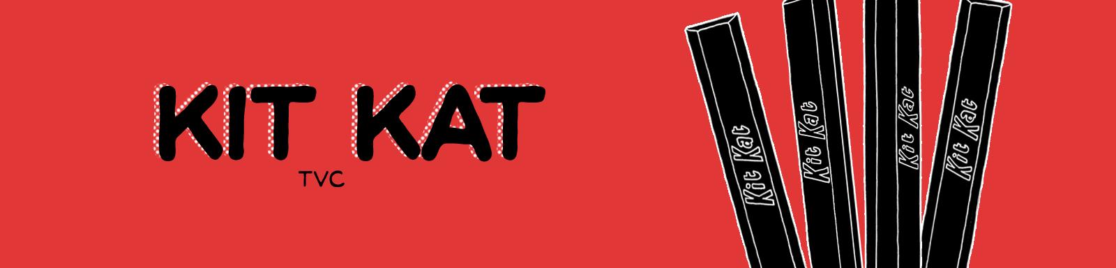 KitKat_Banner_Update.png