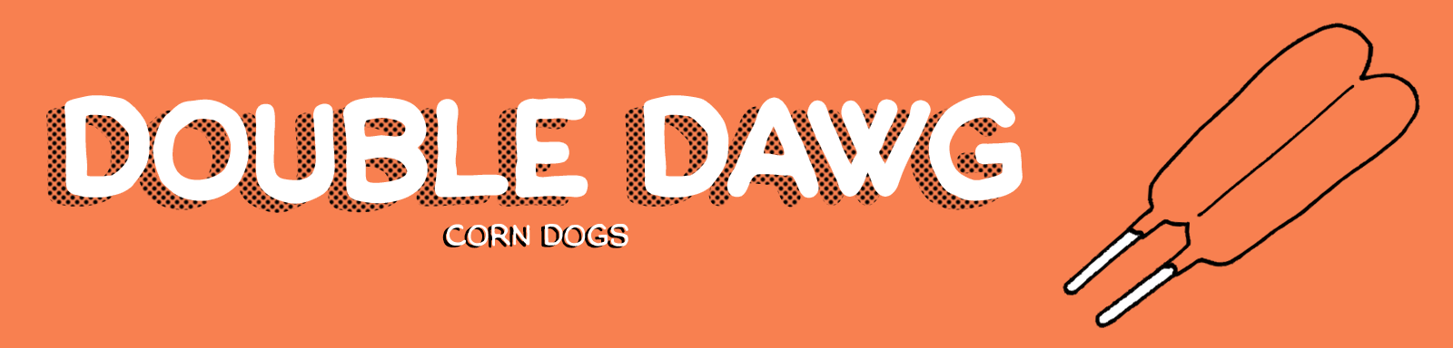 Banner_DoubleDawg_Update.png