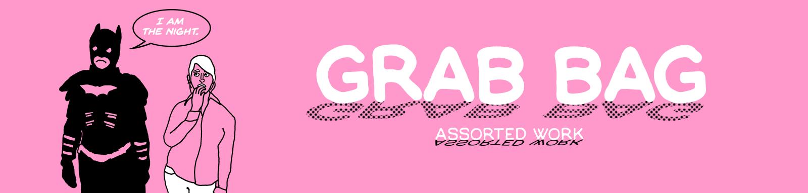 Grabbag_Banner_Update.png