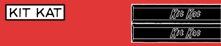 KitKat_Mobile_Update.png