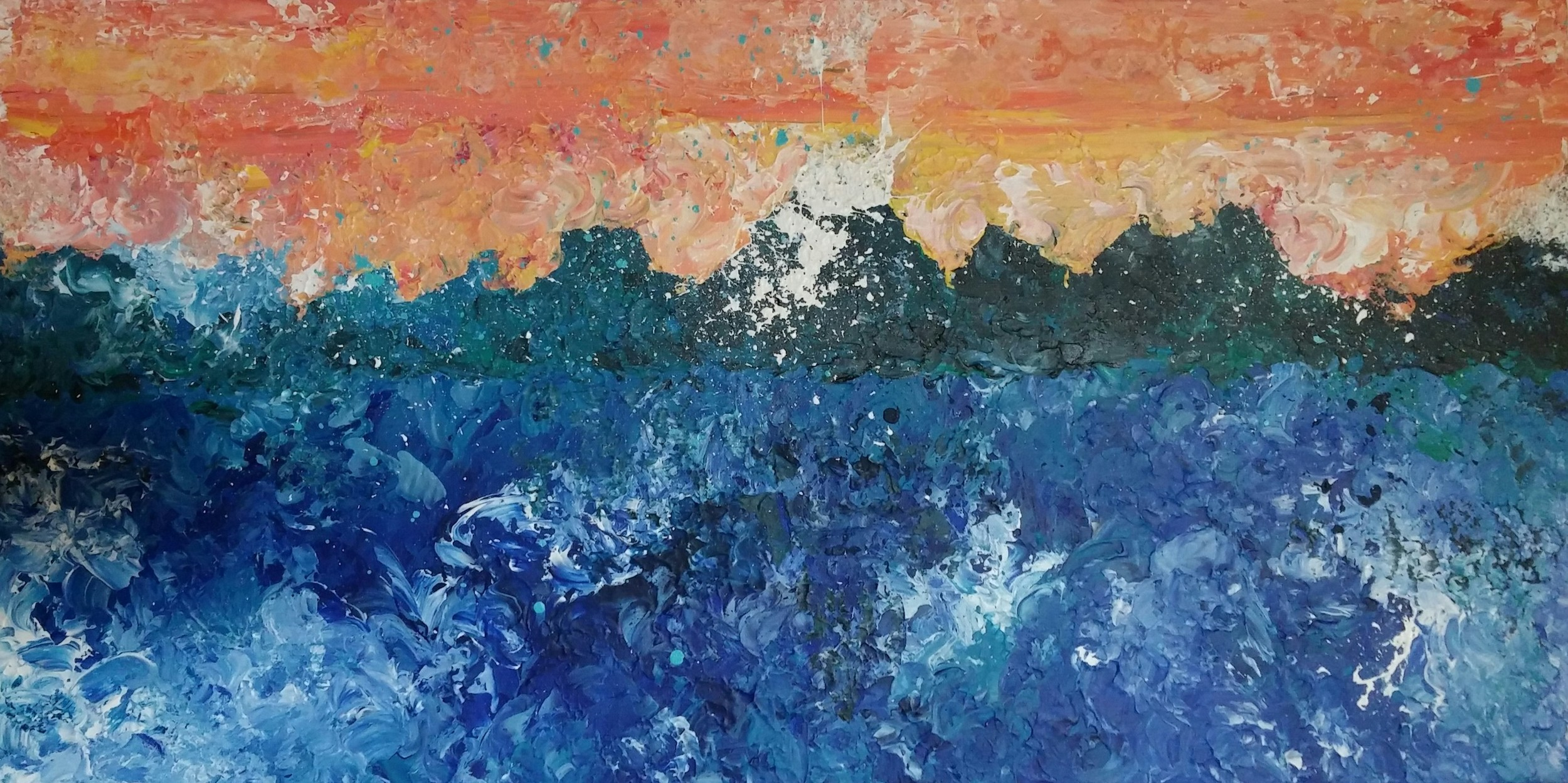 Sea and Sky_Wurz.jpg