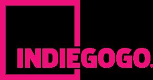 indiegogo-logo-6DBE9B43E1-seeklogo.com.png