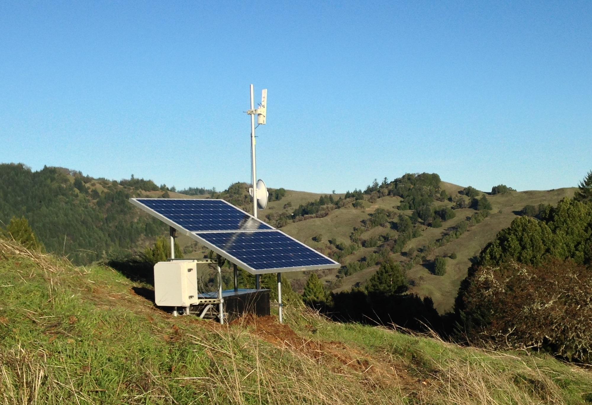 solarwifi on hill.jpg