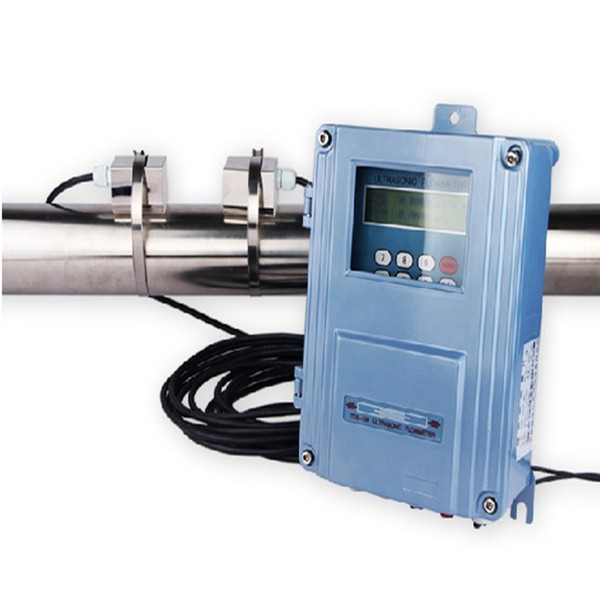 tds-100f-m1-fixed-wall-mount-ultrasonic-flow-meter.jpg