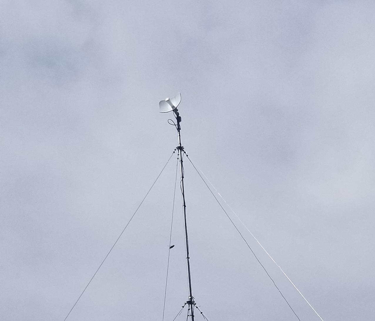 Long-Range-Wifi-12m-Tower