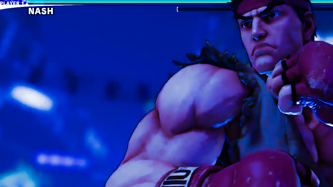 """""""It was a really helpful experience and I took a bunch of things away from it that can help me benefit my game. As a result of the sessions, I was encouraged to find the heart of my local FGC scene, and I have since then.""""  - Joe Catallo   Ask us who's right for you"""