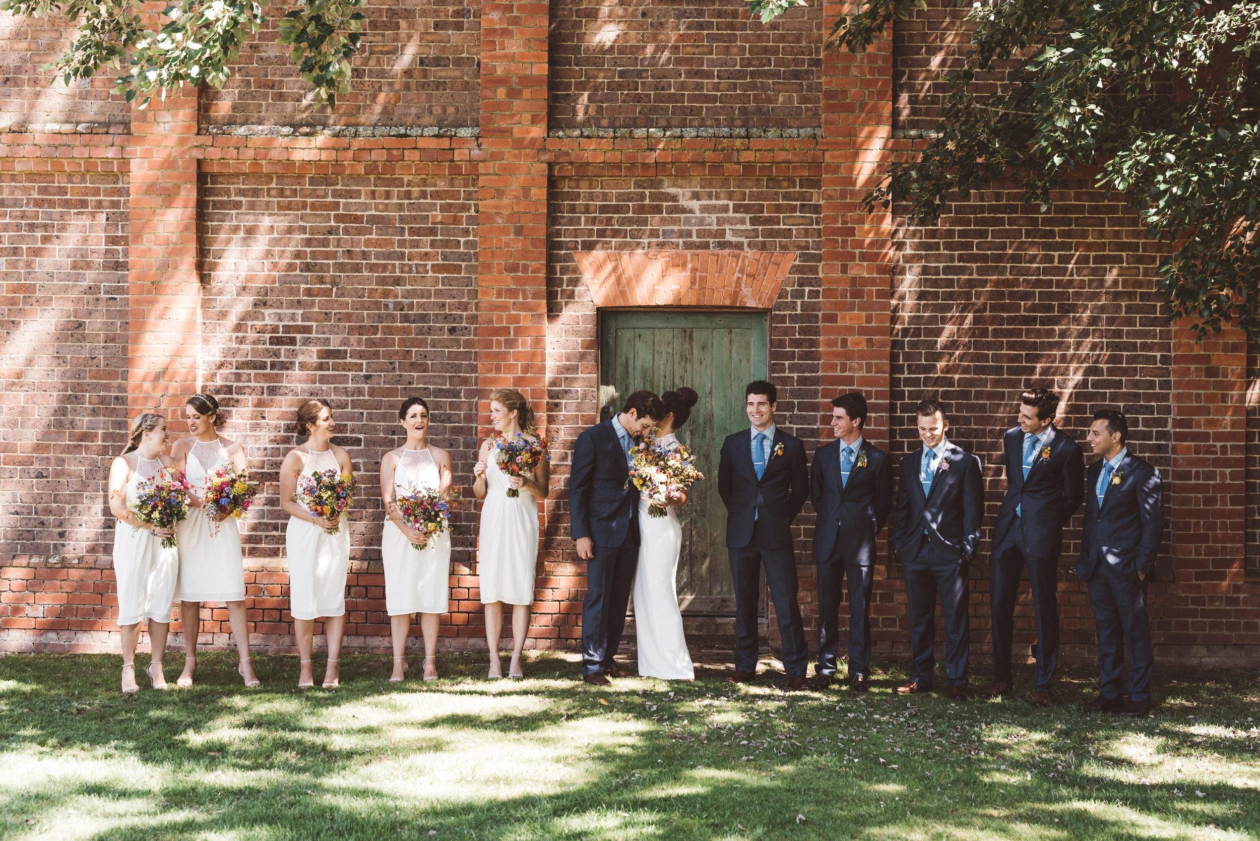 MR_Wedding_HighResC-362 (2).jpg