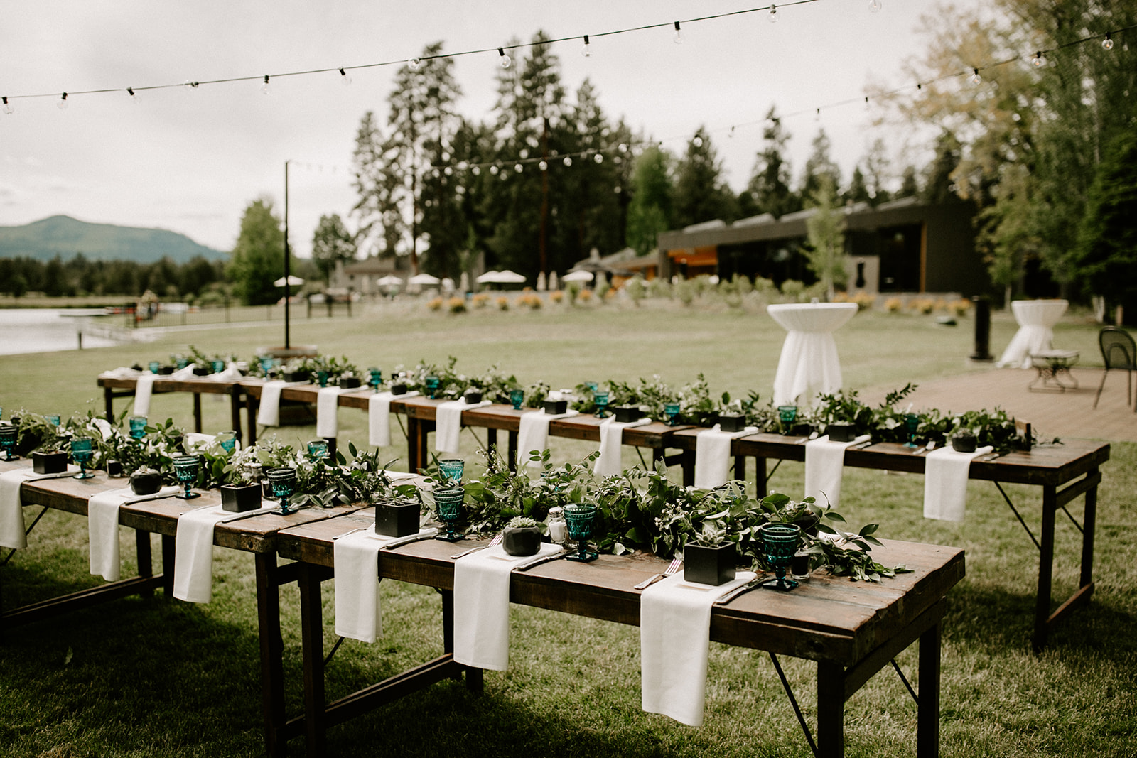 Black+Butte+Ranch++farm+table+wedding+event+rentals+Bend+Oregon+Curated+Dawn+Charles+Photography.jpg
