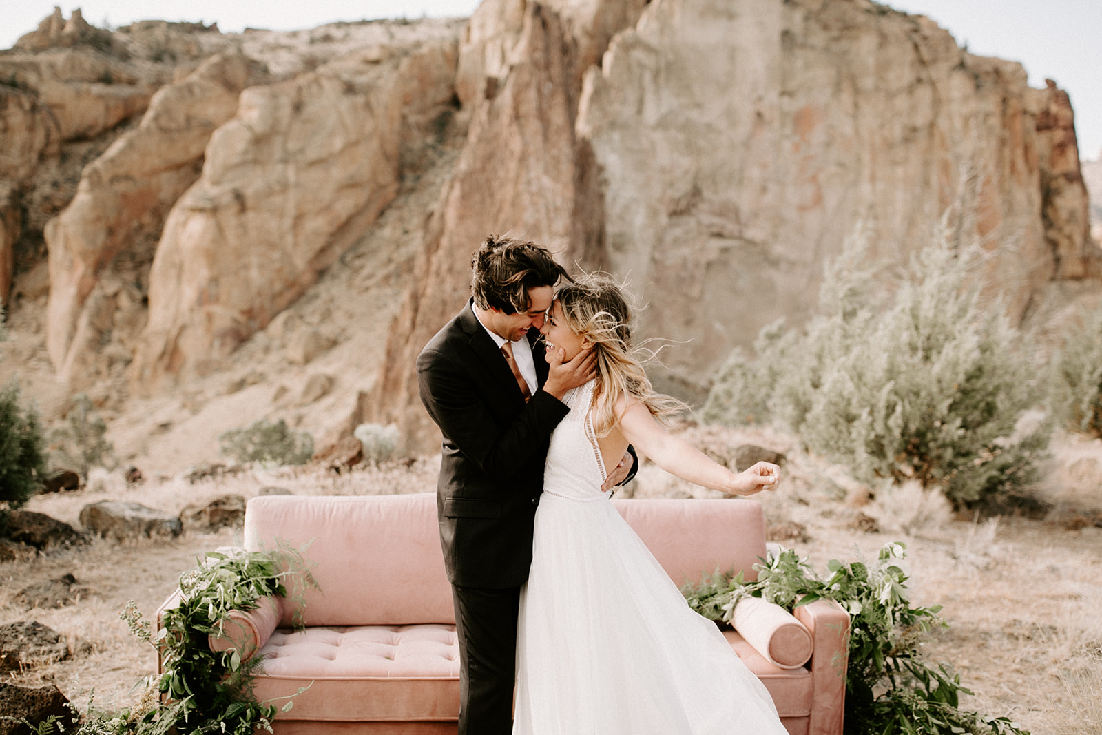 SmithRockElopement+specialty+lounge+wedding+event+rentals+Bend+Oregon+Curated+Dawn+Charles+Photo.jpg