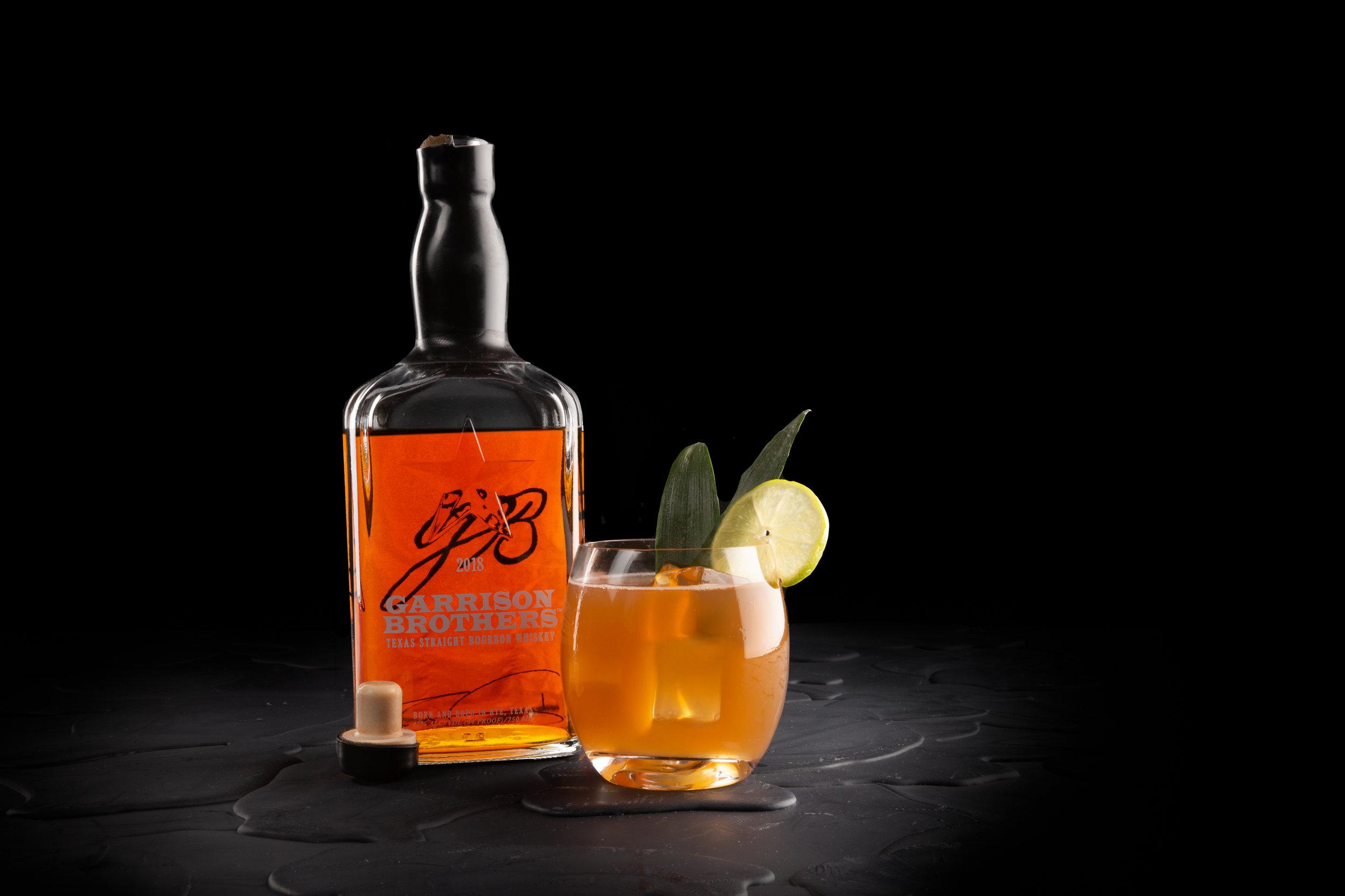 Cocktales 2-063-Edit.jpg