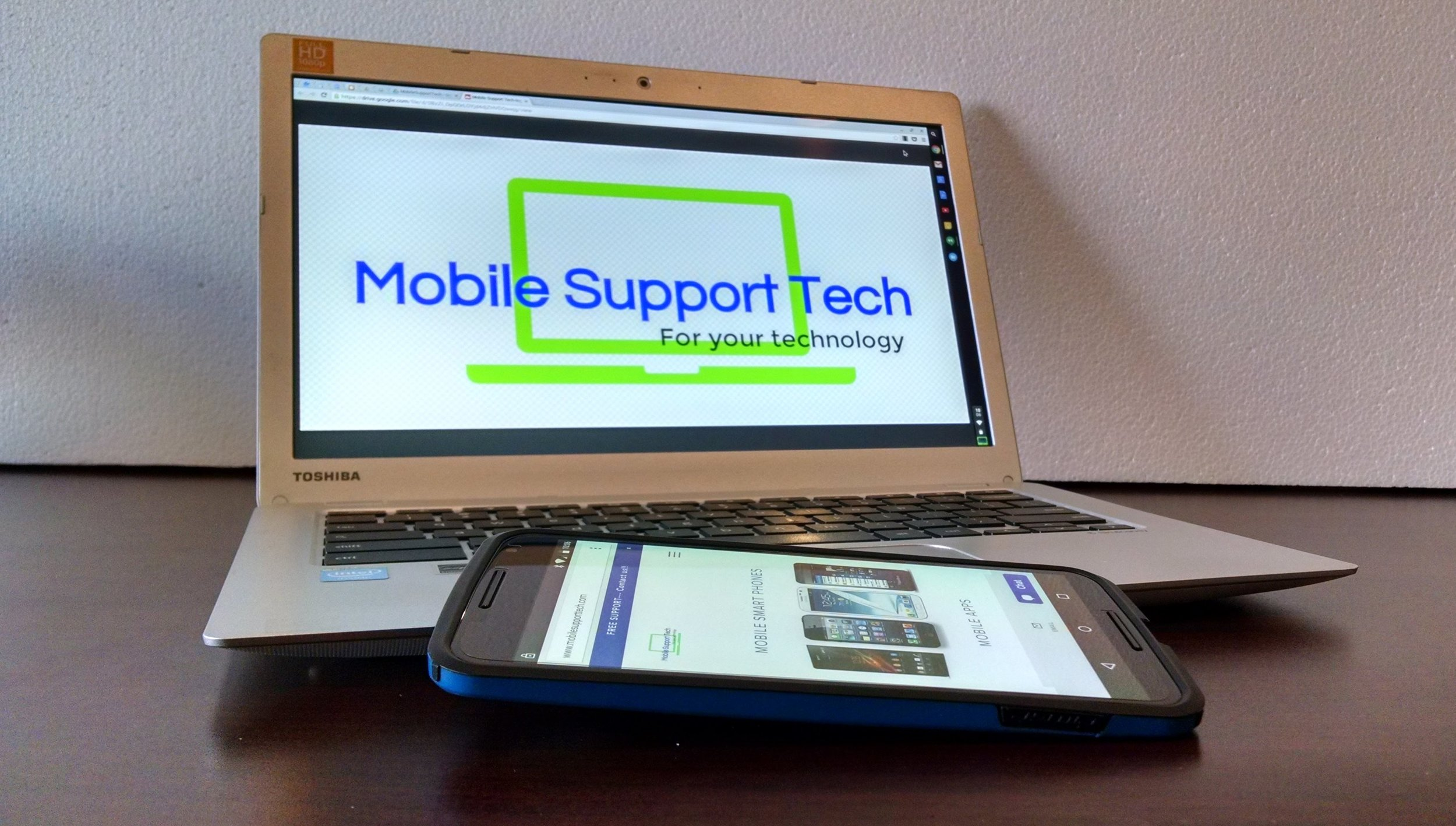 COMPUTER SUPPORT - Computer repair for your slowing down? Virus? Malware? Bad Windows updates? Are you trying to decide to get a Windows PC, Mac or Chromebook? I can help make your buying decision easier for you and tell you which one will help you the most.