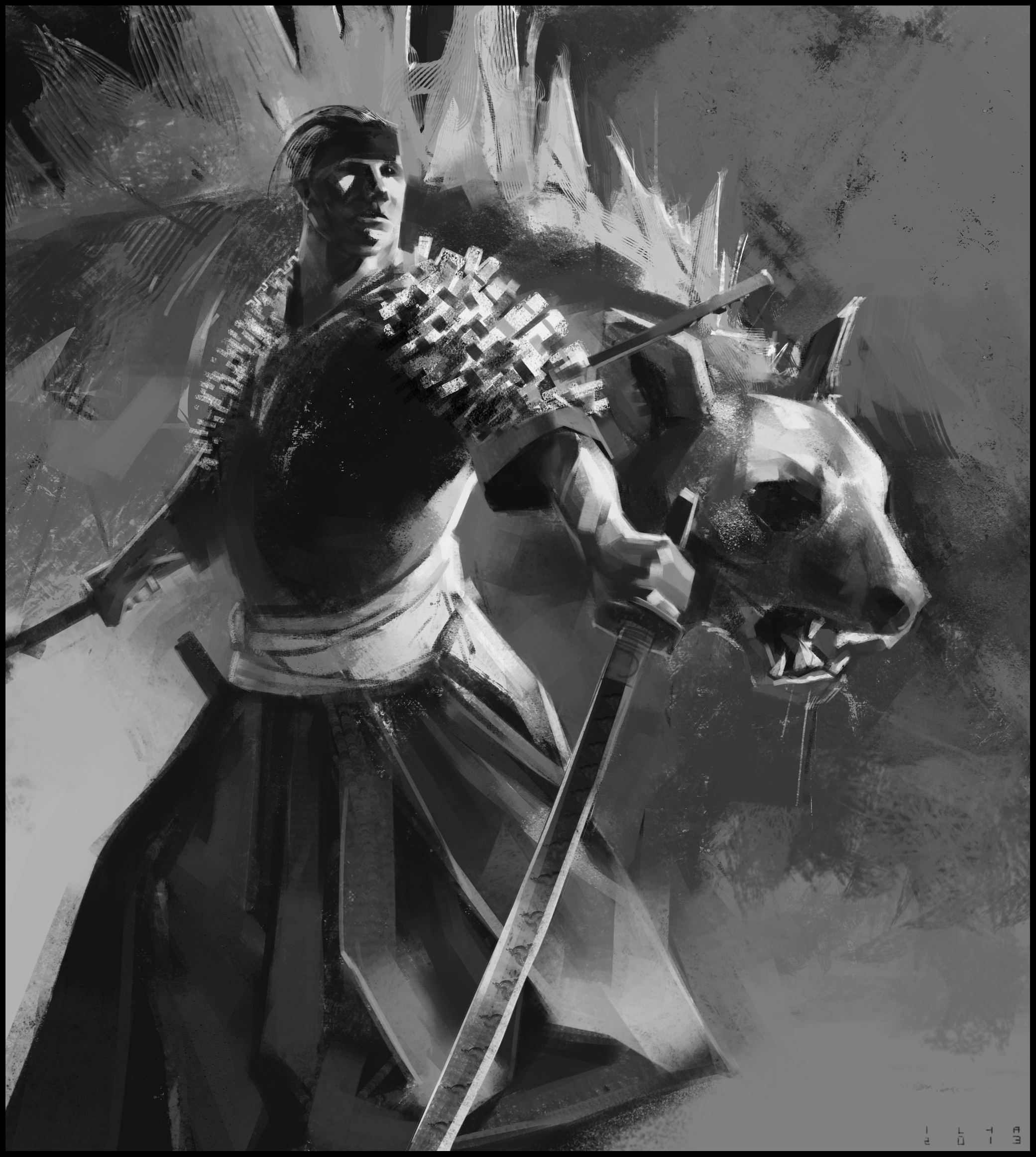 Hyena_warrior.jpg