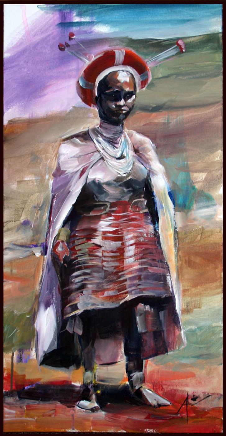 Painting_00232.jpg
