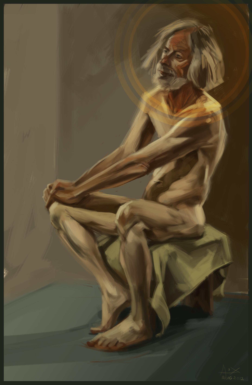 Life_Drawing_007.jpg