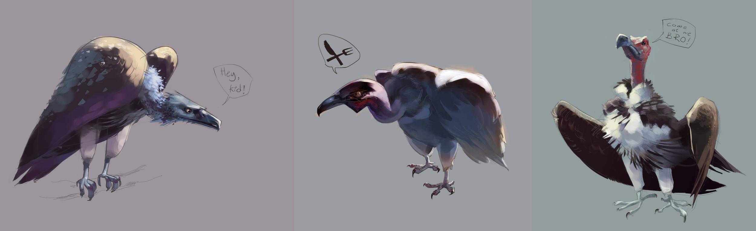 VulturesCombined.jpg