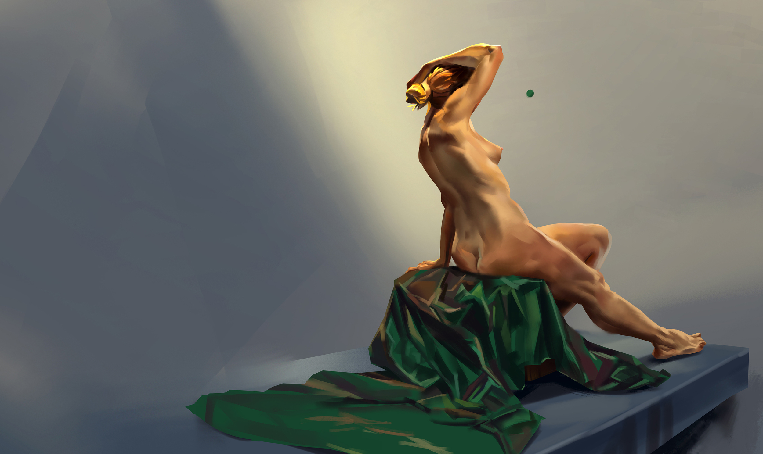 LifeDrawing_LongMarch2015_01.jpg
