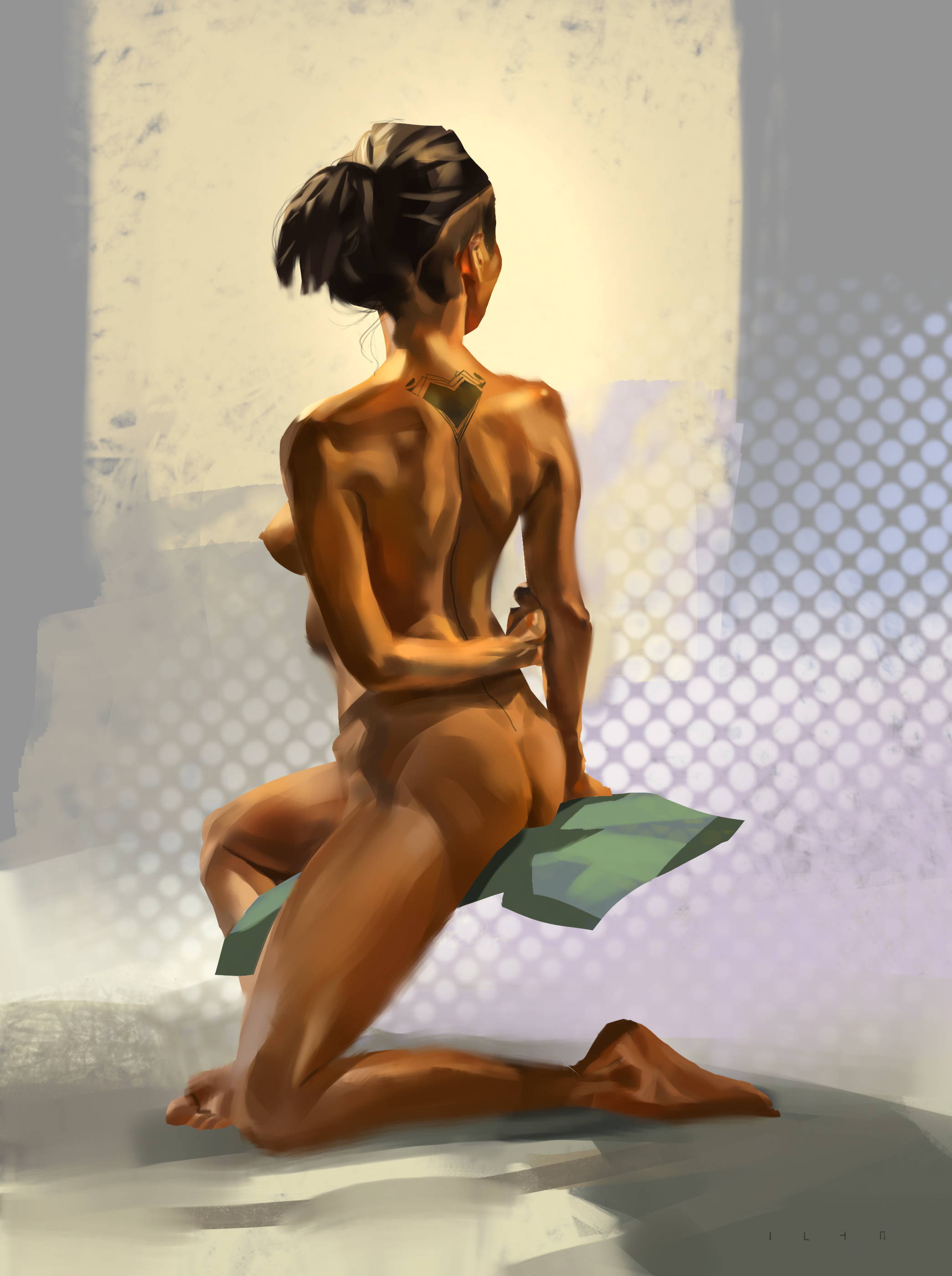 LifeDrawing_May2015_02.jpg