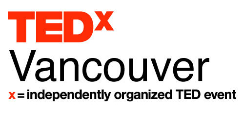 TEDx_Vancouver.png