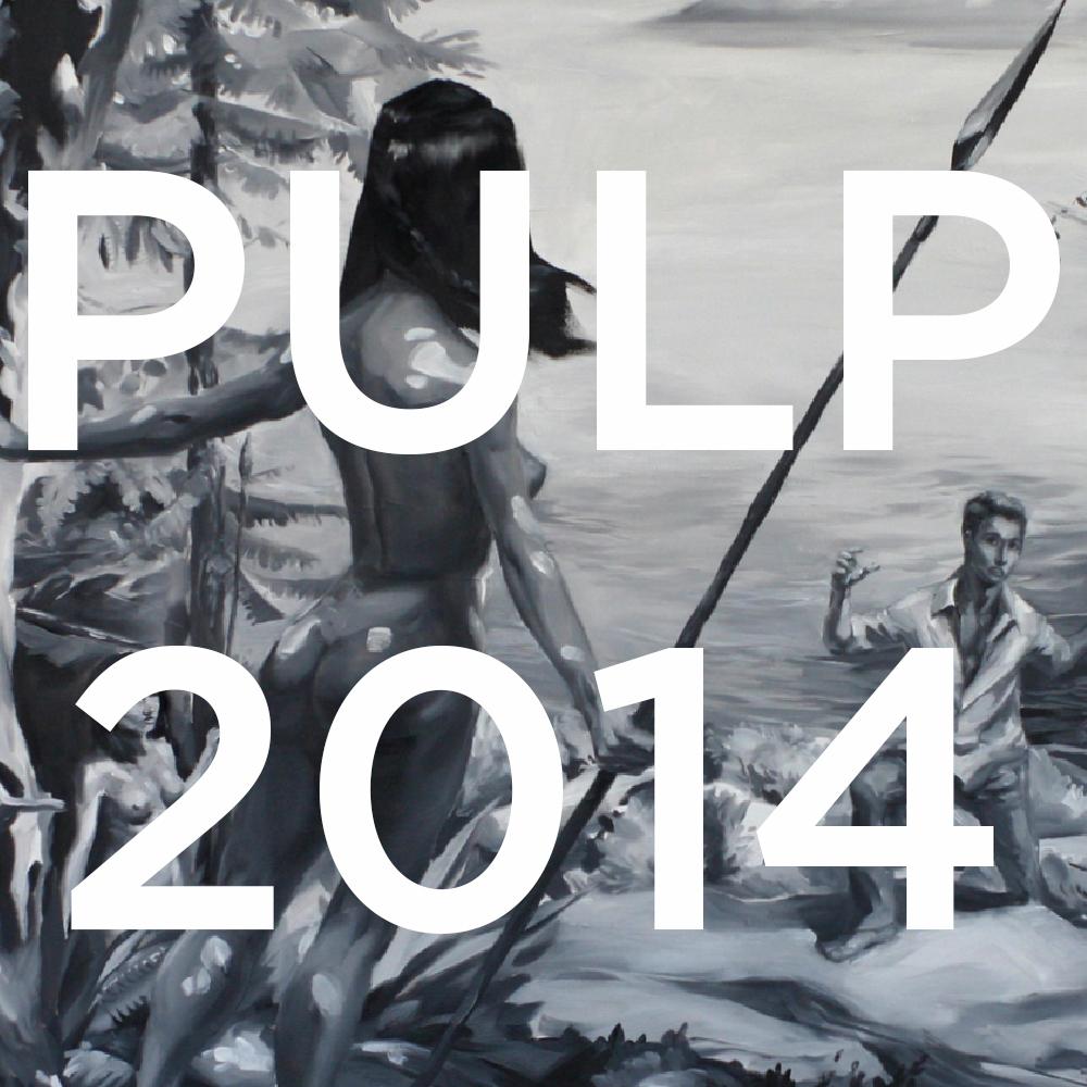 PULP2014.jpg
